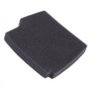Pěnový filtr Electrolux UltraSilencer US/ZUS