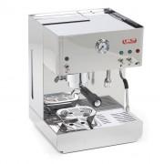 Espressor Lelit Diana PL60R1+cadou Tamper Motta 58 mm