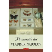 Povestirile lui Vladimir Nabokov/Vladimir Nabokov