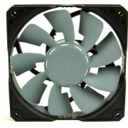 Ventilator Scythe Grand Flex, 120mm, 1200 RPM