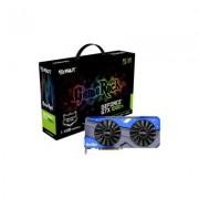 Palit GeForce GTX 1080 Ti GameRock Premium 11GB GDDR5X 352BIT DVI-D/3DP/HDMI - DARMOWA DOSTAWA!!!