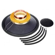 Precision Devices RC.PD.156 Recone-Kit 4 Ohms