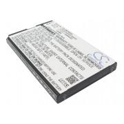 ZTE MF90 / Li3723T42P3h704572 2000mAh 7.40Wh Li-Ion 3.7V (Cameron Sino)