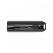 Sandisk Extreme USB 3.0 64GB SDCZ800-064G-G46