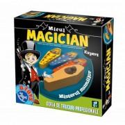 Joc Micul Magician - Misterul mumiilor