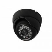 Camera de supraveghere tip dome STX24B-100 de exterior/interior