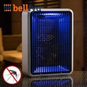 Aparat Anti Tantari Insecte Bell-1200 cu Lumina UV