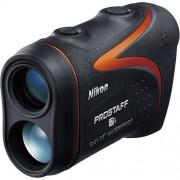 Nikon Prostaff 7i - Telemetro Laser