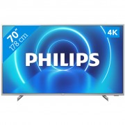 Philips 70PUS7555 (2020)