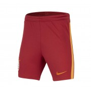 Nike 39.95 - Rood - Size: Medium