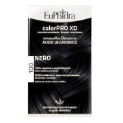 ZETA FARMACEUTICI Sp Euph Colorpro Xd 730 Bio Dor