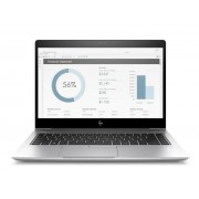 "HP EliteBook 840 G5 i7-8550U/14""FHD UWVA/16GB/256GB/UHD 620/Win 10 Pro/3Y (3UP11EA/16GB)"