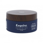 Farouk Systems Esquire Grooming The Forming Cream гел за коса 85 гр за мъже