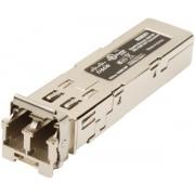Cisco Transceiver SX Mini-GBIC SFP (MGBSX1)