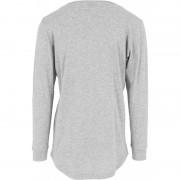 Långärmad T-shirt Lång Modell UC Herr