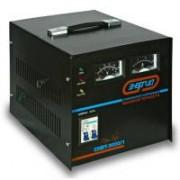 Однофазный стабилизатор напряжения Энергия NEW LINE 3000
