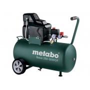 Metabo Basic 250-50 W OF 601535000