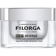 Filorga NCEF Reverse - Supreme Regenerating Cream 50 ml