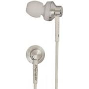 Căşti Pioneer SE-CL522, alb