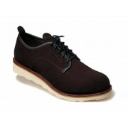 Quoc Pham Derby Schuhe Men