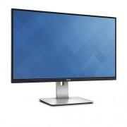 "Monitor 24"" DELL U2412M UltraSharp IPS LED, 16:10, 1920 x 1.200, D-Sub, DVI-D, DP, black"