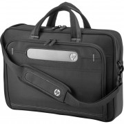 "GEANTA LAPTOP HP BUSINESS TOPLOAD 15.6"" TEXTIL BLACK H5M92AA"