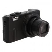 Panasonic Lumix DMC-TZ61 Schwarz