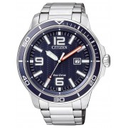 Ceas barbatesc Citizen AW1520-51L Sport Eco-Drive 45mm 10ATM