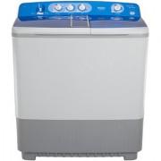 Haier HTW150-1128S 15 Kg Top Loading Semi Automatic Washing Machine