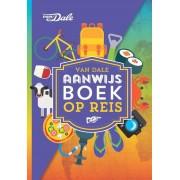 Woordenboek Aanwijswoordenboek op Reis | van Dale