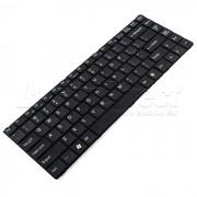 Tastatura Laptop Sony Vaio VGN-N220E + CADOU