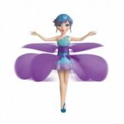 Mini zana zburatoare Flying Fairy