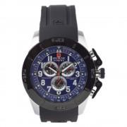 Orologio swiss military hanowa 06-4295.33.003 uomo