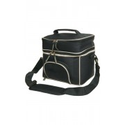 Winning Spirit 2 Layers Lunch Box/Picnic Cooler Bag B6002