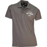 Thomann Polo-Shirt Grey S