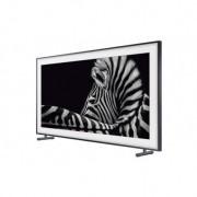Samsung Ue43ls003auxxc Televisor 43