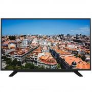 Toshiba 65U2963DG Televizor Smart LED 165 cm Ultra HD 4K WiFi CI+ Negru