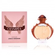 OLYMPÉA INTENSE EDP VAPORIZADOR 80 ML