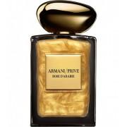 Giorgio Armani Prive Rose D'arabie Intense Apă De Parfum 100 Ml