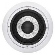 Caixa de Som Loud Áudio RCS-MR, Marinizada