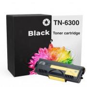 Brother HL-1270NTL toner cartridge TN6300 Zwart