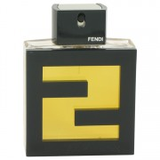Fendi Fan Di Fendi Eau De Toilette Spray (Tester) 3.4 oz / 100.55 mL Men's Fragrance 516503