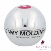 Tigi - S Factor Creamy Molding Wax (50g) - Kozmetikum