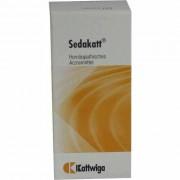 Kattwiga Arzneimittel GmbH Sedakatt