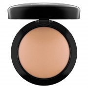 MAC Mineralize Skinfinish Natural Powder (Various Shades) - Medium Deep