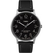 Timex TW2R25500 Watch - For Men