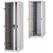 Cabinete de retea TRITON RMA-42-A68-CAX-A1