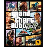 Grand Theft Auto V Offline