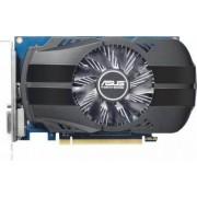 Placa video ASUS GeForce GT 1030 Phoenix 2GB GDDR5 64bit