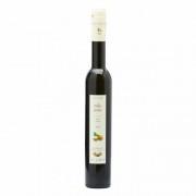 BRILL Zeller párlat 2015 0,35L 40%
